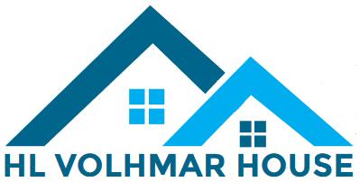 HL Volhmar HOUSE